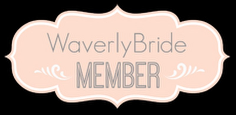 waverlybridebadge2