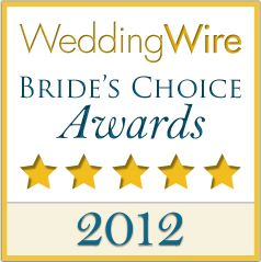 weddingwire2012badge